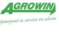 agrowin_logo