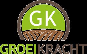 logo-groeikracht-360
